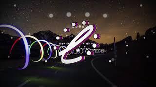 BVRNOUT - Take It Easy (ft. Mia Vaile) | Copyright-free music | Libration