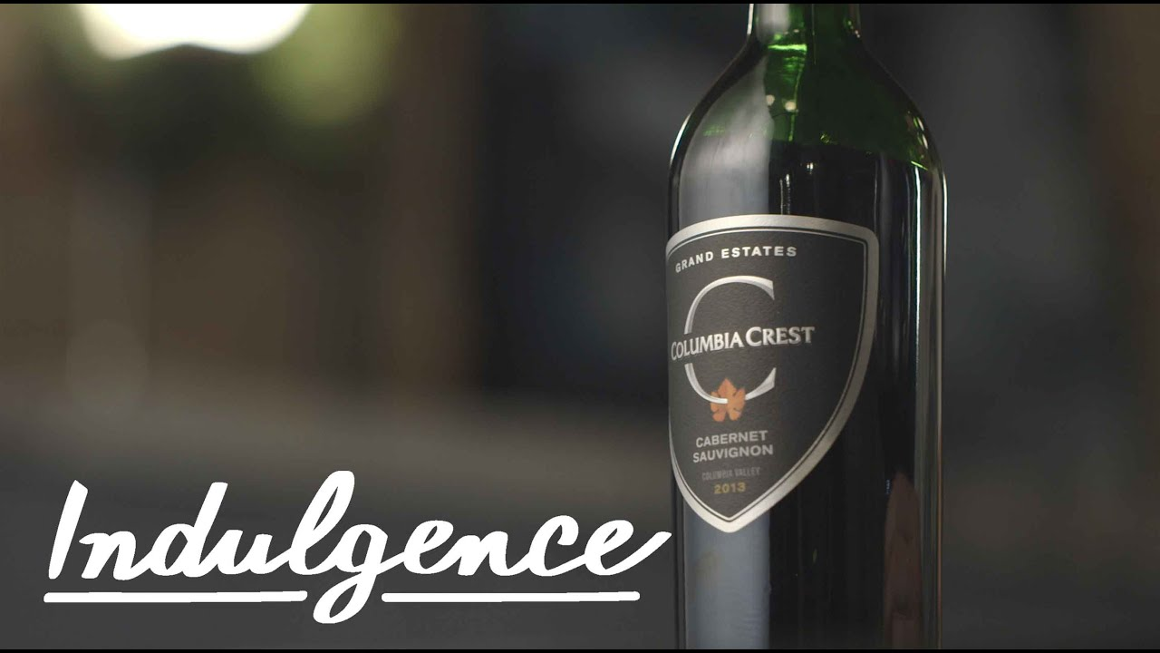 One of America's Best Sommeliers Blind Tastes Cabernets Under $15