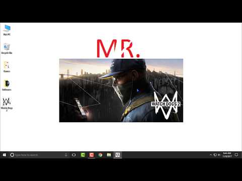 How to||Download||Install Watch Dogs 2||free||2017||Hindi
