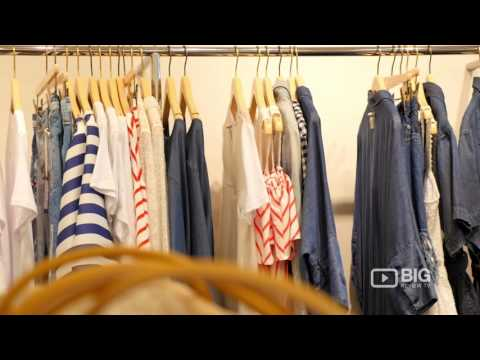 Masta Fashion Shop in Vancouver BC for Clothes and Accessories