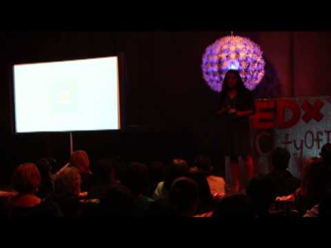 How to Become an Entrepreneur?: Charu Sharma at TEDxYouth@CityOfIndustry