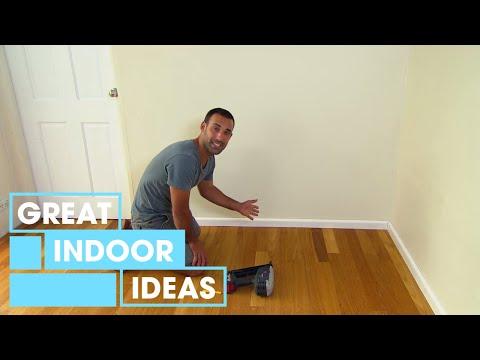 Adam's Quick DIY Tips And Fixes | Indoor | Great Home Ideas