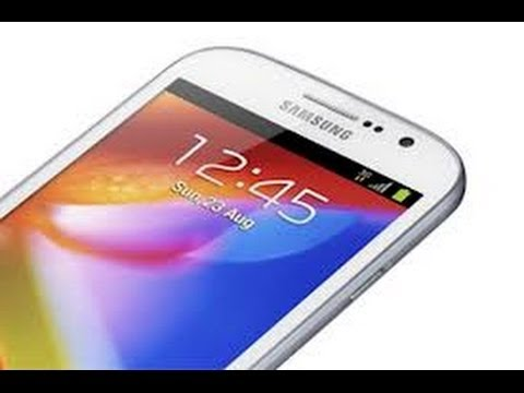 OFFICIAL - SAMSUNG GALAXY GRAND 2 [FEATURES & SPECS]