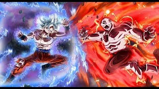 by Phim Anime · Review Bảy Viên Ngọc Rồng Siêu Cấp Tập 130