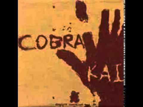 Cobra Kai - One Step