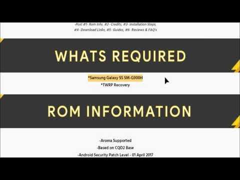 ROM LightWiz Ultima Edition Final PARA SAMSUNG S5 G900H ACTUAIZADA