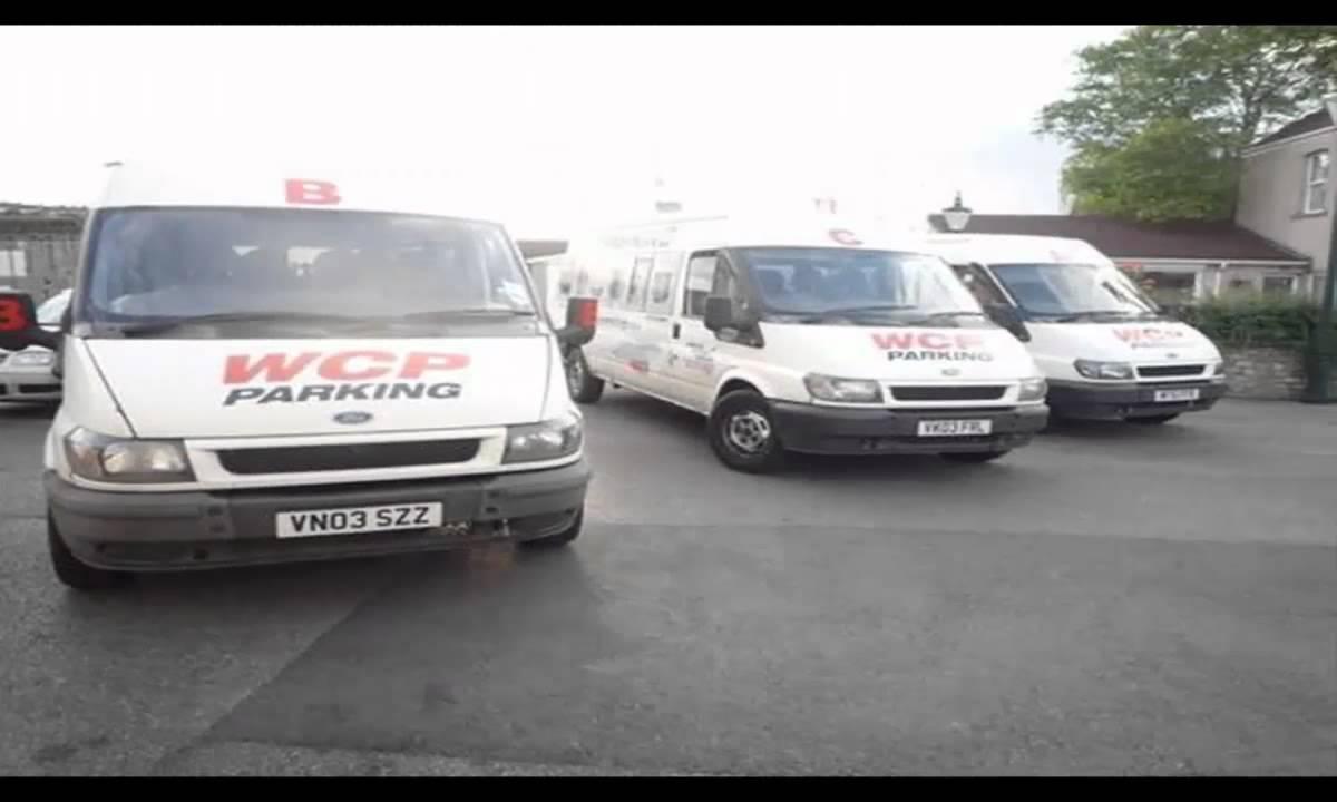 Bristol Airport Secure Car Parking - Bristol Airport Car Parking 24/7