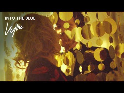 """¡Son estrenados los Snippets oficiales de """"Kiss Me Once"""", próximo álbum de estudio de Kylie Minogue!"""