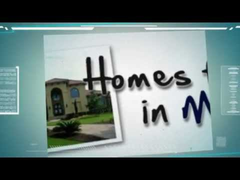 Real Estate Listings|Houses For Sale|Homes For Sale|Jackson|Michigan|49201|Realtors|MI