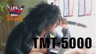 Download TMT-5000 | Tuntadun Films Video