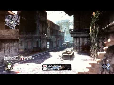 watch me play cod ep 3