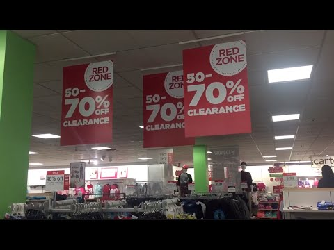 Up to 90% OFF at JCPenney! | QUICK DEALS