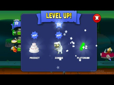 New START GAME ZOMBIE CATCHERS WITHOUT CHEATS! NEW LEVEL, NEW ZOMBIE!