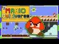 Download Mario Multiverse | NO JUMPING Goomba Level! + More Beta Levels MP3,3GP,MP4