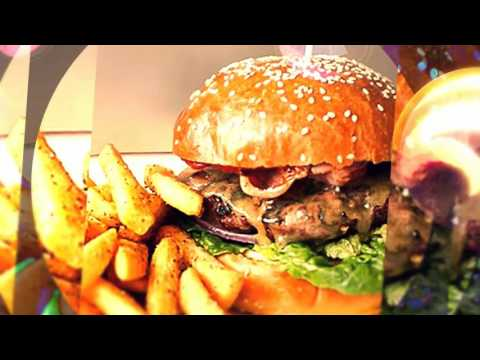 Business2Sell :Takeaway Food Business:Burger Club Franchise In Kilburn,South Australia
