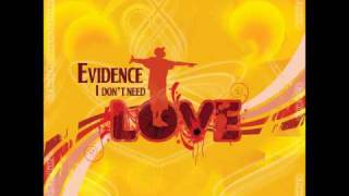 Evidence - Think