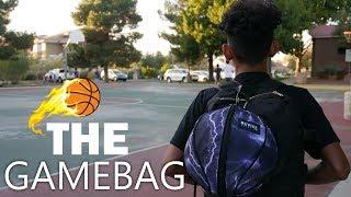 Basketball Bags For Athletes On The Rise | Basketball Bag