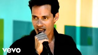 Marc Anthony - I Need to Know (Official Video)