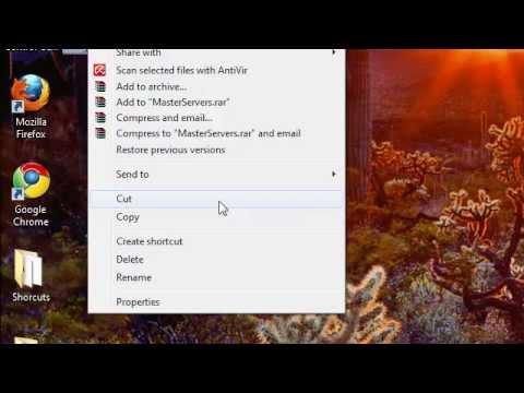 CS 1.6 Fix Master Game Server Problem