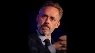 Download Cambridge University's Vice-Chancellor Responds to Jordan Peterson's Case (THE SAAD TRUTH 877) Video
