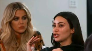 Kim Kardashian West Robbery: 16 Arrested in Alleged Robbery