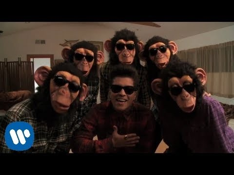 Xxx Mp4 Bruno Mars The Lazy Song Official Video 3gp Sex