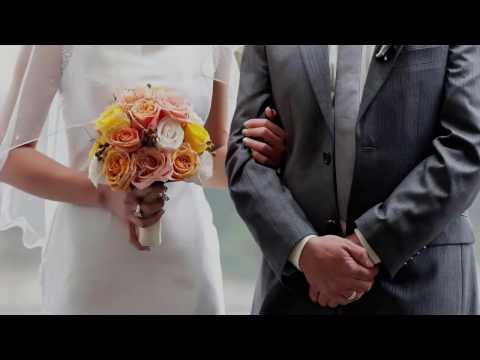 Texas Marital Agreements Attorney | Brian McNamara