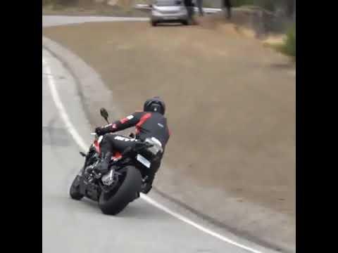 Super bike race !!! Best wheele ever | must watch |