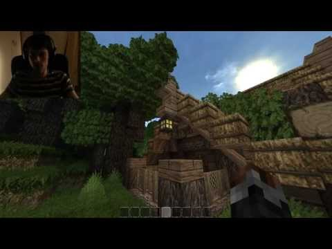 Why i haven't been playing minecraft!