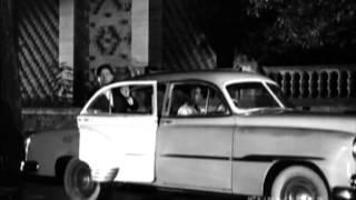 Shree 420 - Part 13 Of 16 - Raj Kapoor - Nargis - Nadira - Bollywood Movies