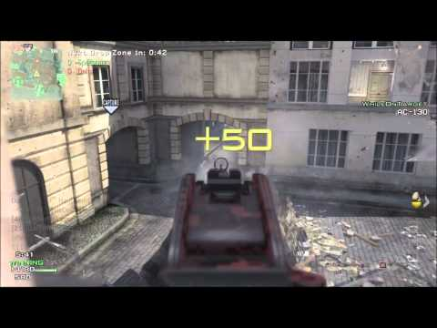 MW3 Helpful Tips: How to Become a Pro in 3 Steps