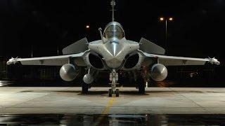الأجنحة المقاتلة | افلام وثائقية حربية 2014
