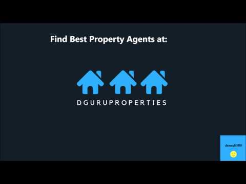CEA Singapore CEA Registry Property Agents in Singapore DGuruproperties Best Property Agents