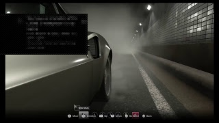 How to get good pictures in GT Sport