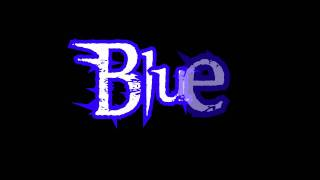 Download Hypnogaja - Blue +Lyrics
