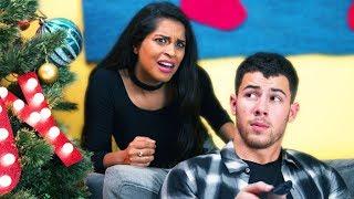 When You Catch Your Boyfriend (ft. Nick Jonas)