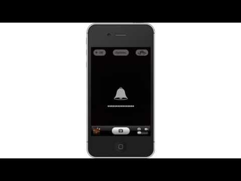 How to Switch Off iPhone and iPad Camera Sound