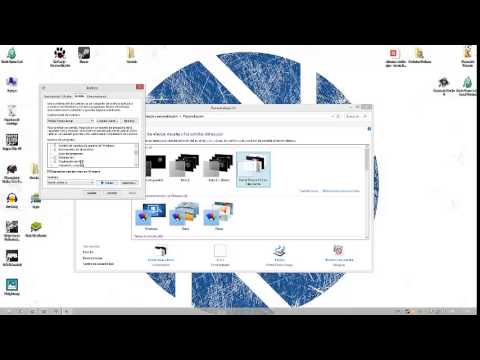 Presentación Portal 2 Tema + Link de descarga