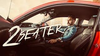 2 Seater : Hardeep Grewal (Official Video) Latest Punjabi Songs 2018 | Vehli Janta Records