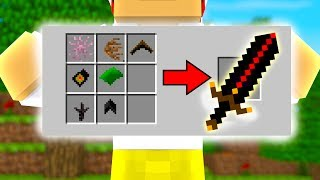 Minecraft Épico #38 - A SUPER ESPADA BIG BERTHA ESTÁ QUASE PRONTA !!!
