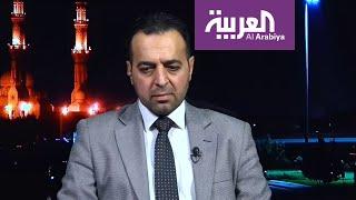 صدمة على الهواء لصحفي علم بخبر اغتيال زميله