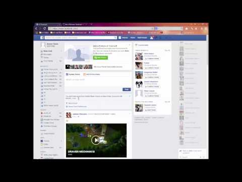 Auto friend requests +100 | ™ facebook©  - Fast Add friends On Fb (100% working)