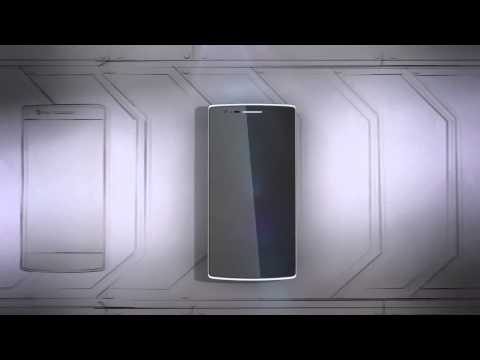 Oneplus One Invite giveaway (upcoming shortly - Oct 2014)