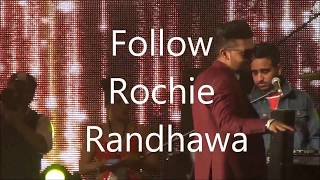 Guru Randhawa Live at Noida | Part 3 |