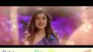 Dil Meri Na Sune/Genius Movie Song