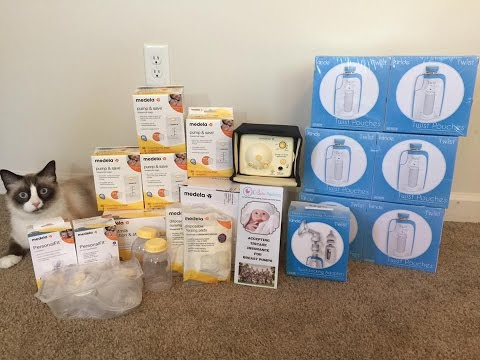 Breast Pump Baby Tricare Breast Pumps Standard Electric Breast
