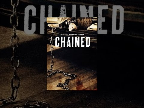 Xxx Mp4 Chained 3gp Sex