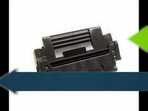 Visit SuperMediaStore.com to pick-up the HP 92298X toner cartridge