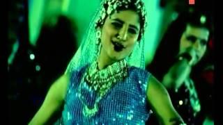 Rajasthanisexy