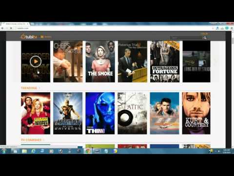 top 10 free movie websites 2017